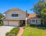 6572 Whispering Pines Dr, San Jose image