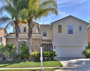 916 Alta Oak Way, Gilroy image