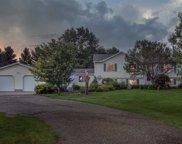5121 CHURCH AVENUE, Wisconsin Rapids image