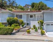 3266 Brittan Ave, San Carlos image