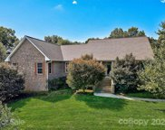 45 Forest Knoll  Court, Weaverville image
