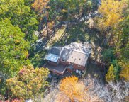 369 Chester Turnpike, Candia image