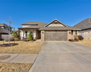 3017 NW 179th Court, Edmond image