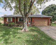 701 Spring Valley Drive, Indianapolis image