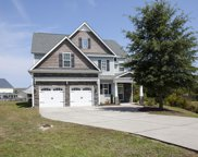 116 Percy Padgett Court, Holly Ridge image
