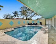 259 Bombay Ave, Lauderdale By The Sea image