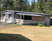 52088 Stearns  Road, La Pine image