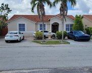 13422 SW N 6 Street, Miami image