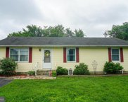 1836 Sherman Dr  Drive, Chester image