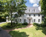 875 Paces Ferry Road NW, Atlanta image