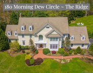 180 Morning Dew  Circle, Fairfield image
