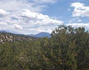 Lot L14 Sandia Canyon Road, Arroyo Hondo image