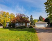 8309 Greenway Avenue S, Cottage Grove image