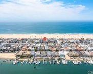 1033   W Balboa Boulevard, Newport Beach image