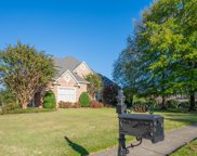 3501 Enclave Bay, Chattanooga image