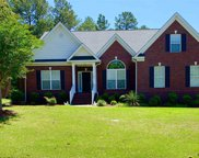 551 Anson Drive, Columbia image