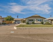 2416 N 70th Street, Scottsdale image