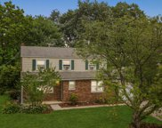 744 Caley Rd  Road, King Of Prussia image