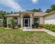 1145 Woodcrest Lane, North Port image