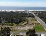 1201 Ocean Avenue, Westport image