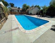 6323     Morella Avenue, North Hollywood image