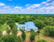 595 Green Acre Drive, Dale image