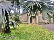 5462 W Bayshore Drive, Port Orange image
