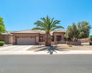 17915 N Catalina Court, Surprise image