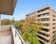 167-05 12th  Avenue Unit #7A, Beechhurst image