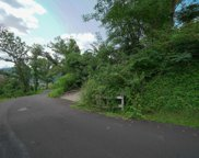 245 Browns Ridge Rd, Gatlinburg image
