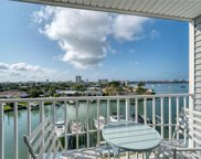 610 Island Way Unit 405, Clearwater image