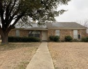 2126 High Bluff Drive, Garland image
