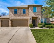 415 Wooded Creek Avenue, Wylie image