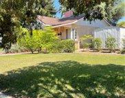 224   E Cypress Avenue, Redlands image