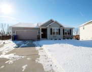 218 West Haven Dr, Watertown image