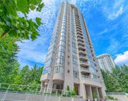 9603 Manchester Drive Unit 1705, Burnaby image