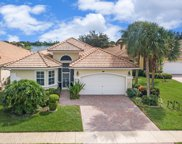 2312 Curley Cut, West Palm Beach image