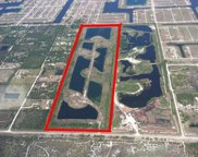 3500 Burnt Store RD N, Cape Coral image