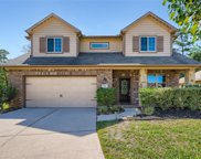 248 Country Crossing Circle, Magnolia image