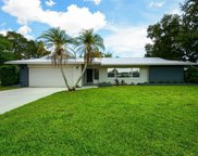 2828 Suncrest Drive, Central Sarasota image