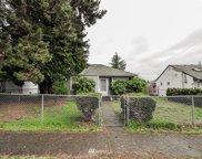 8136 28th Avenue SW, Seattle image
