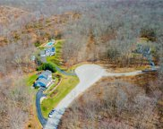 26 Fawns Meadow  Road, Montville image
