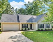3703 Bolding Road, Flowery Branch image