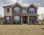 1027 Maleventum Way, Spring Hill image