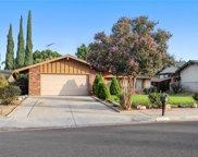 10363     Jordan Drive, Riverside image