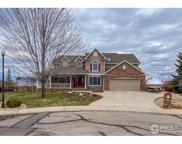 1693 Brown Ct, Longmont image