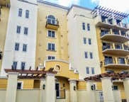 322 Madeira Ave Unit #103, Coral Gables image