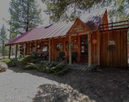 192 Dove Rd, Bonners Ferry image
