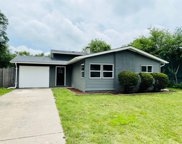 957 W 69th Place, Merrillville image