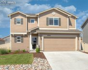 10756 Traders Parkway, Fountain image